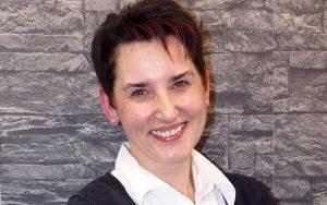 Maria Adamczyk
